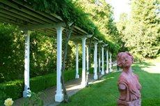 2 sj garden 1