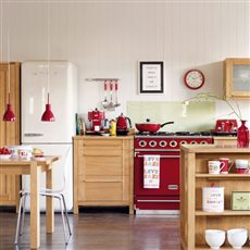 96 00000fe2d ec61 orh550w550 red country kitchen