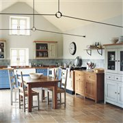 96 00000fe2f c657 orh550w550 simple country kitchen