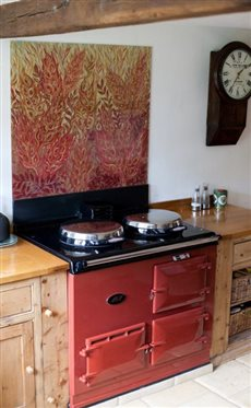 beautiful splashback by funky splashbacks 1 455x738