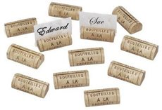 ecoplacecards03 rect540