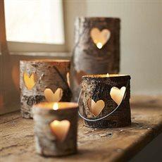 normal lantern hearts