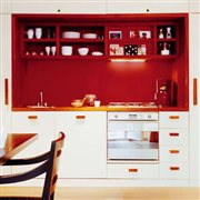 red kitchens8