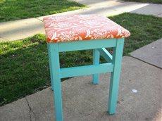 stool 744655