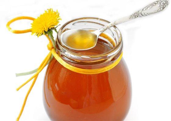 pupavovy-med